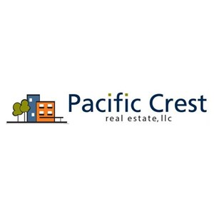 Pacific Crest Real Estate